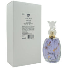 Anna Sui Lucky Wish Woman (Tester) 75 ML