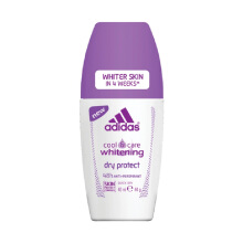 ADIDAS Cool & Care Whitening Dry Protect Roll On