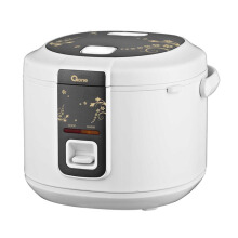 OXONE Rice Cooker 1.8L - OX-820N