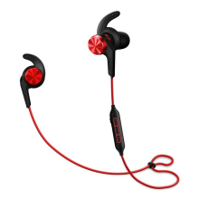 1More iBFree Bluetooth 4.1 In-Ear Headphones