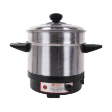 MASPION Multi Electric Cooker - MEC-2750 0.75 lt