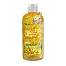 KUSTIE Shower & Bath Gel - Osmanthus Fragrans 380ml