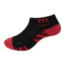 MAREL SOCKS Sport MA1P-16-SPO002 - [One Size]