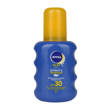 NIVEA Sun Moisture Spray Immediate SPF 30 150 ml