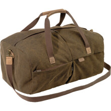 National Geographic A6120 Duffle Bag