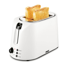 PRINCESS Croque Monsieur Cool - 142329