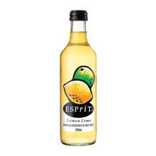 ESPRIT Lemon Lime 300ml