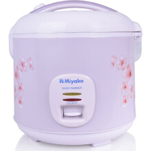 MIYAKO Magic Warmer Plus MCM-509