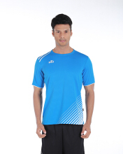 SPECS EPIC JERSEY - SURF BLUE