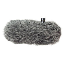 Rode DeadCat GO Artificial Fur Wind Shield Grey