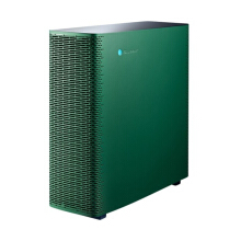BLUEAIR Air Purifier Sense+ Leaf Green