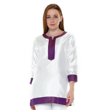 CHANIRA FESTIVE COLLECTION Kia Tunic