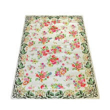 Vintage Story - French Country Carpet 90x150cm FC09