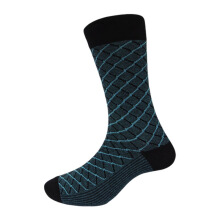 MAREL SOCKS Men MC1P-16-MS038 - [One Size]