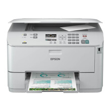 EPSON Workforce WF Pro 4511 Printer