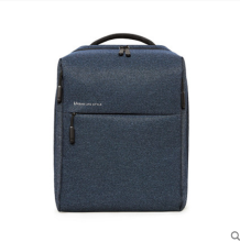 XIAOMI M251 Backpack Dark Blue color