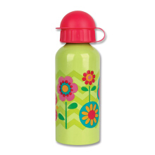 STEPHEN JOSEPH Stainless Steel Bottle Flower SJ9501-45C