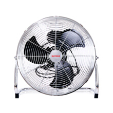 MAYAKA Floor Fan - TRF-2000 NB