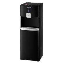MODENA Bottom Load Water Dispenser - DD 7301 L