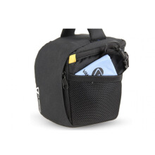 Vanguard VK 15 Camera Shoulder Bag Black