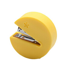 PROPAGANDA Stap Man Stapler - Yellow/1161013
