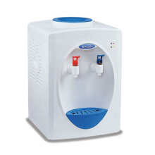 MIYAKO Portable Water Dispenser WD-189 H