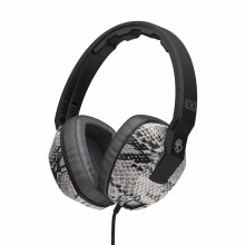 SKULLCANDY Crusher w/MIC 1 - Koston