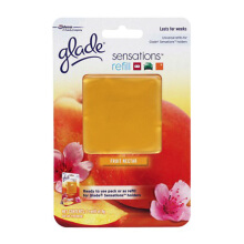 GLADE Sensation Lemon Refill 8 gr