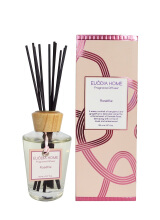 EUODIA HOME Rosétte Fragrance Diffuser 150ml