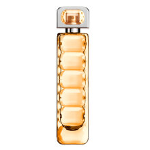 Hugo Boss Orange Woman - 75 ML