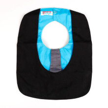 EFENEL Bibs Office Black