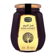 AL SHIFA Sidr Honey 500 gr