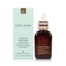 Estee Lauder Advanced Night Repair Synchronized Recovery Complex II - 1.7 oz 50ml