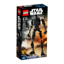 LEGO Constraction Star Wars K-2S0 75120
