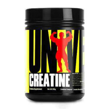 UNIVERSAL NUTRITION Creatine 750mg 50Ppcs