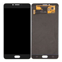 Smatton Original LCD For Samsung Galaxy C9 Pro C9000 LCD Display With Touch Screen Digitizer Assembly
