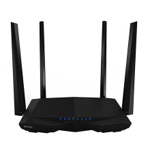 TENDA AC6 High Power Wireless Router