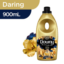 DOWNY Daring  Bottle 900ml