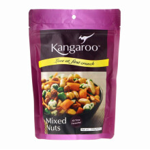 KANGAROO Mixed Nut 250g