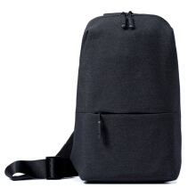 Xiaomi Tas Selempang Punggung Bahu Anti Air  Original - Sling Bag Premium Waterproof  - Urban Style