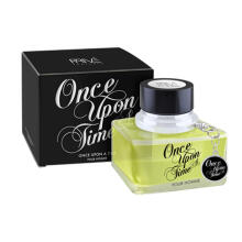 Emper Once Upon A Time Man 90 ML