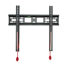 NB Bracket LED TV 32-55 Inch - D2F