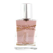 CHRISTIAN JORNALD Perfume Force 30ml