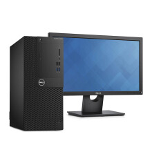 DELL OptiPlex 3050MT 6DF1H-DOI 19.5