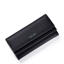 Aamour Forever young wallet - Black