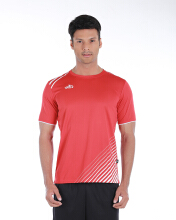 SPECS EPIC JERSEY - PAPRIKA RED