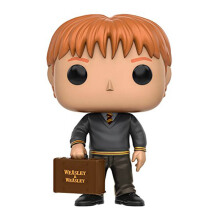 FUNKO Harry Potter - Fred Weasley
