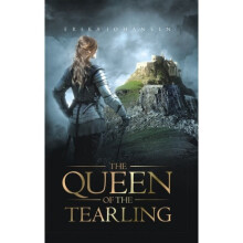 The Queen Of The Tearling - Erika Johansen 9789794339084