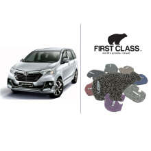 FIRST CLASS KARPET + BAGASI TOYOTA AVANZA