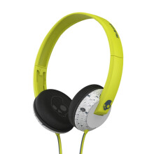 SKULLCANDY Uprock w/MIC 1 - Hot Lime